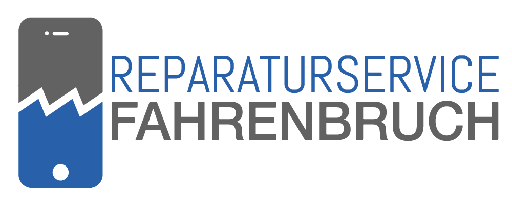 Handy Reparatur in Pirmasens, Zweibrücken und Umgebung | handyreparatur-pirmasens.de